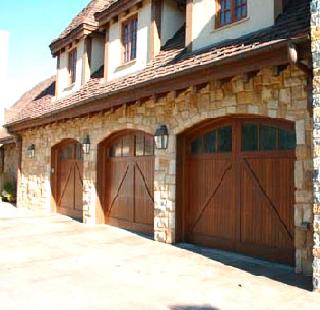 Garage door repair in minneapolis mn