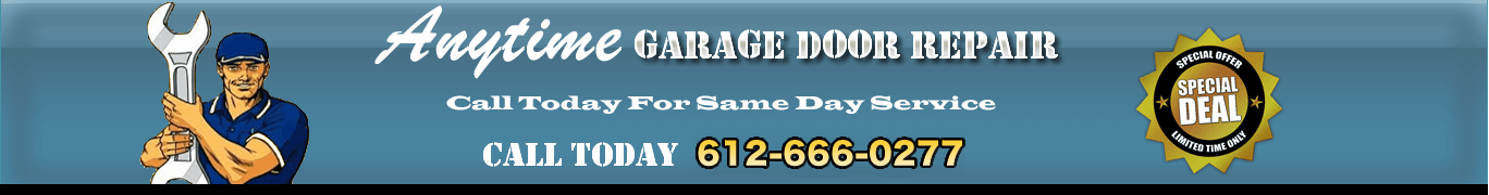 Home · Garage Door Repair ...